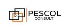 Pescol Consult